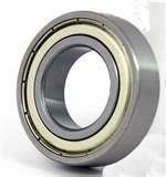 280 mm x 420 mm x 82 mm  ISO NUP2056 Rolamentos cilíndricos