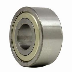 180 mm x 320 mm x 86 mm  ISO NF2236 Rolamentos cilíndricos