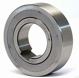 260 mm x 370 mm x 185 mm  LS GEH260XF/Q Rolamentos simples