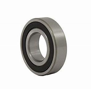 800 mm x 1280 mm x 475 mm  ISB 241/800 K30 Rolamentos esféricos de rolamentos