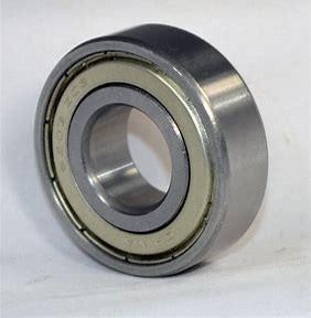 110 mm x 200 mm x 69,8 mm  ISB 23222 Rolamentos esféricos de rolamentos