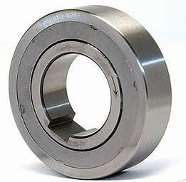 85 mm x 150 mm x 36 mm  ISB 22217 K Rolamentos esféricos de rolamentos