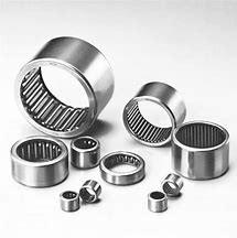 65 mm x 90 mm x 13 mm  NSK 7913CTRSU Rolamentos de esferas de contacto angular