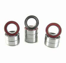 HM120848 HM120817XD HM120848XA K86890      Rolamentos APTM para aplicações industriais