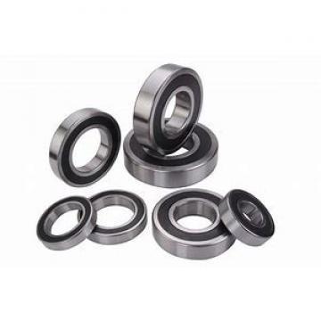 Axle end cap K85517-90010 Backing ring K85516-90010        Rolamentos APTM para aplicações industriais