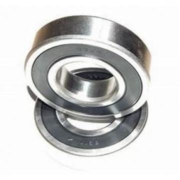 630 mm x 980 mm x 308 mm  ISB 240/670 EK30W33+AOH240/670 Rolamentos esféricos de rolamentos