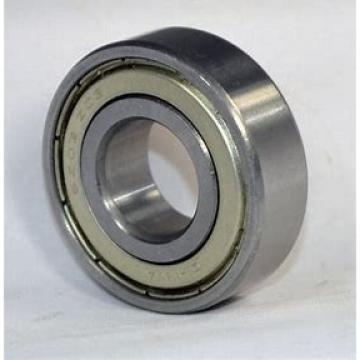 900 mm x 1500 mm x 545 mm  ISB 241/950 EK30W33+AOH241/950 Rolamentos esféricos de rolamentos