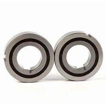 420 mm x 620 mm x 150 mm  ISB 23084 K Rolamentos esféricos de rolamentos