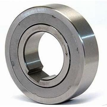 850 mm x 1120 mm x 272 mm  ISB 249/850 Rolamentos esféricos de rolamentos