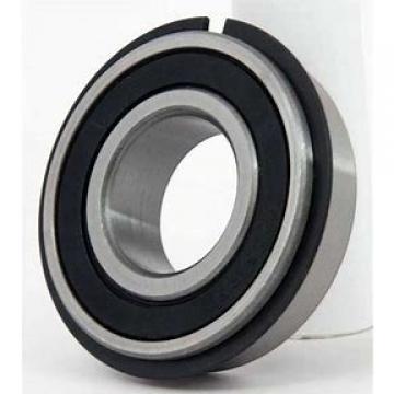 1000 mm x 1220 mm x 165 mm  ISB 238/1000 Rolamentos esféricos de rolamentos