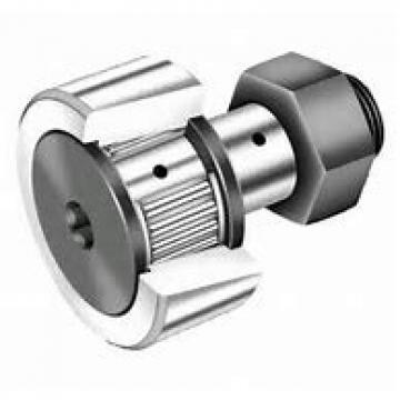 40 mm x 62 mm x 20 mm  NBS PNA 40/62 Rolamentos de agulha