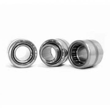 35 mm x 72 mm x 17 mm  NACHI 6207-2NSE9 Rolamentos de esferas profundas