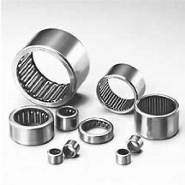 60 mm x 95 mm x 16,5 mm  NSK 60BTR10H Rolamentos de esferas de contacto angular