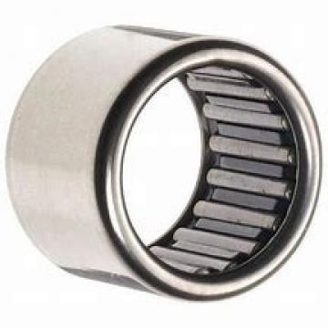 670 mm x 980 mm x 180 mm  SKF NU 20/670 ECMA/HB1 Rolamentos de esferas de impulso