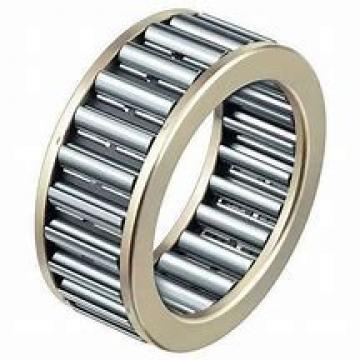 120 mm x 215 mm x 40 mm  NSK QJ 224 Rolamentos de esferas de contacto angular
