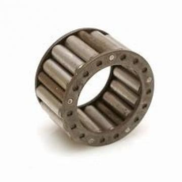 35 mm x 68 mm x 33 mm  NSK 35BWD07A Rolamentos de esferas de contacto angular