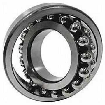 Toyana L435049/10 Rolamentos de rolos gravados