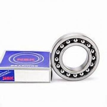 Toyana 3585/3525 Rolamentos de rolos gravados