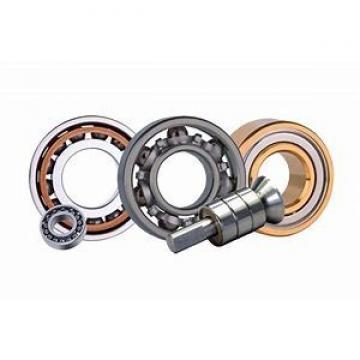Backing ring K85516-90010        Rolamentos AP para aplicação industrial