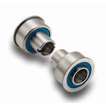 HM136948 -90243         Rolamentos APTM para aplicações industriais