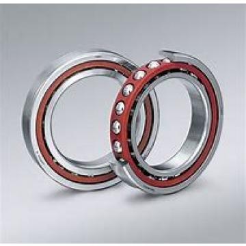 Axle end cap K85510-90010 Backing ring K85095-90010        Aplicações industriais da Timken Ap Bearings