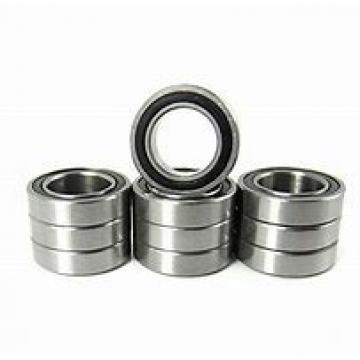 Axle end cap K86877-90010 Backing ring K86874-90010        Rolamentos AP para aplicação industrial