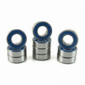 HM127446 HM127415XD HM127446XA K86860      Conjuntos de rolamentos integrados AP