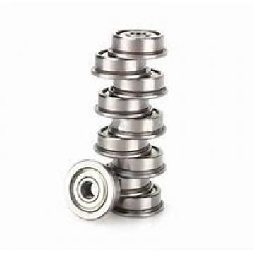 HM127446 HM127415XD HM127446XA K85507      Montagem de rolamentos de rolos cônicos