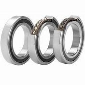 Axle end cap K85521-90010 Backing ring K85525-90010        Montagem de rolamentos Timken AP