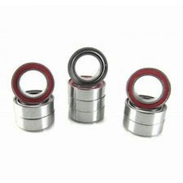 Axle end cap K86003-90010 Backing ring K85588-90010        Tampas de montagem integradas